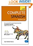 Complete Spanish (Learn Spanish with...
