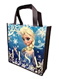 Trick or Treat Tote - Featuring Elsa