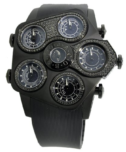 jacob-co-jgr5-28-reloj