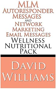 nutrition network marketing essay 10 successful facebook marketing examples by andrea vahl december 15, 2014 share 5k tweet 8k pin 1k email buffer 22 share 1k 13k shares is your facebook engagement dropping  stella and dot is a network marketing jewelry company using their page to promote their products and share information.