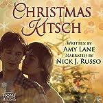 Christmas Kitsch | Amy Lane