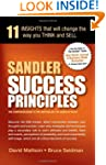 Sandler Success Principles: 11 Insigh...