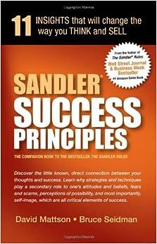 David sandler rules