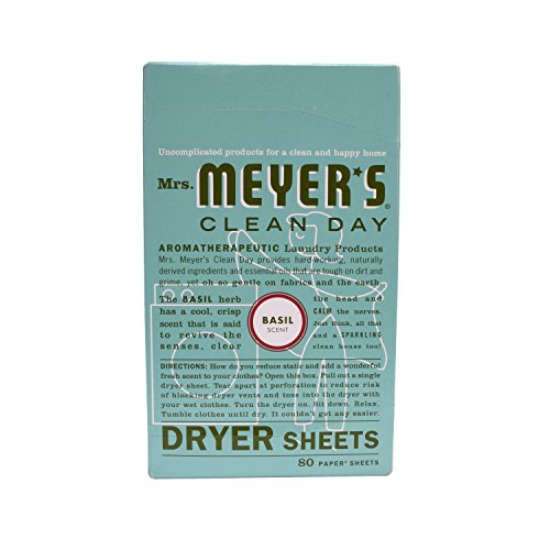 mrs-meyers-clean-day-dryer-sheets-basil-80-count