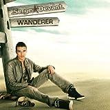 Wanderer - Serge Devant