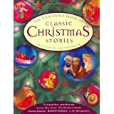 Classic Christmas Stories (Kingfisher Book Of...)by Ian Whybrow