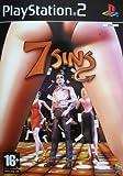 7-Sins (PS2)