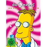 The Simpsons - Die