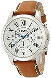 [フォッシル]FOSSIL 腕時計 GRANT FS5060 メンズ 【正規輸入品】