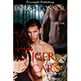 Tiger Scars (Club Ink) ~ Doris O'Connor