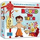 Chhota Bheem Round the Year