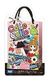 CC-01 Code Colle(コデコレ) セレクトパックvol.1