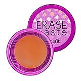 Benefit Cosmetics - erase paste concealer - dark 03