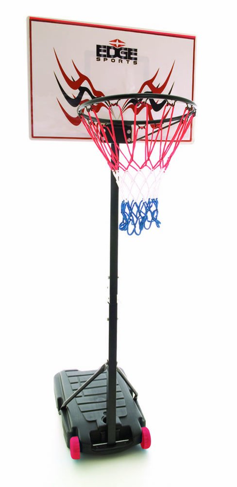 Mookie 8911 – Tragbares Basketball-Set bestellen