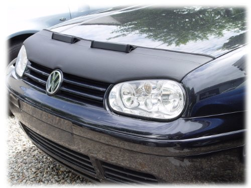 AB-00224-Volkswagen-Golf-4-Cabrio-BRA-DE-CAPOT-PROTEGE-CAPOT-Tuning-Bonnet-Bra