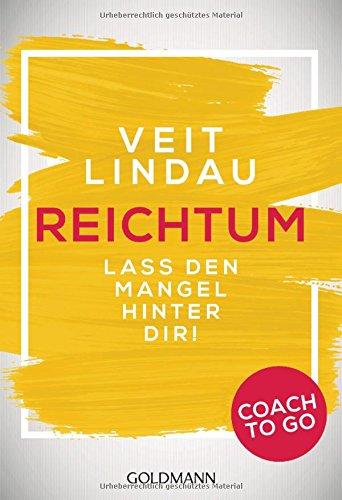 coach-to-go-reichtum-lass-den-mangel-hinter-dir