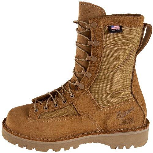 Danner Men S Desert Acadia 8 Mojave Military Boot Men