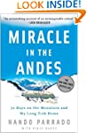 Miracle in the Andes: 72 Days on the...