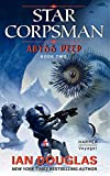 Abyss Deep: Star Corspman: Book Two