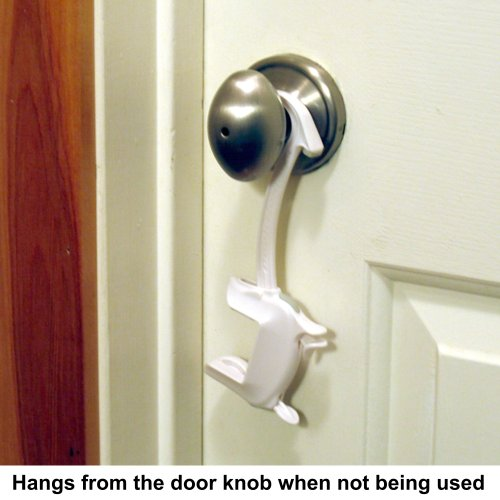 Awesome Child Proof Lever Door Locks - Image Mag