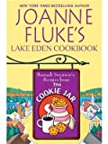img - for Joanne Fluke'sJoanne Fluke's Lake Eden Cookbook: Hannah Swensen's Recipes from The Cookie Jar (Hannah Swensen Mystery) [Hardcover]2011 book / textbook / text book