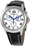 Raymond Weil Tradition Mens Watch 4476-STC-00300