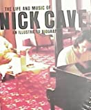 img - for The Life and Music of Nick Cave by Robert, editors Klanten (1999-11-04) book / textbook / text book