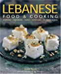 Lebanese Food and Cooking: Traditions...