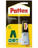 Pattex Colle Spéciale Textile 20 g