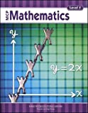 img - for MCP MATHEMATICS LEVEL F STUDENT EDITION 2005C book / textbook / text book