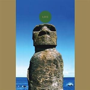 Isotope by Korekyojin (2005) Audio CD