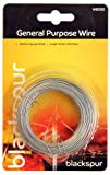 Medium Duty 22 Gauge General Purpose Wire / Garden Wire 36.5 m