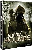 Les rivaux de Sherlock Holmes saison 2