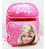 Medium Backpack - Barbie - Pink