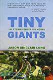 Tiny Giants: 101 Stories Under 101 Words