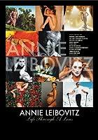Annie Liebovitz: Life Through A Lens