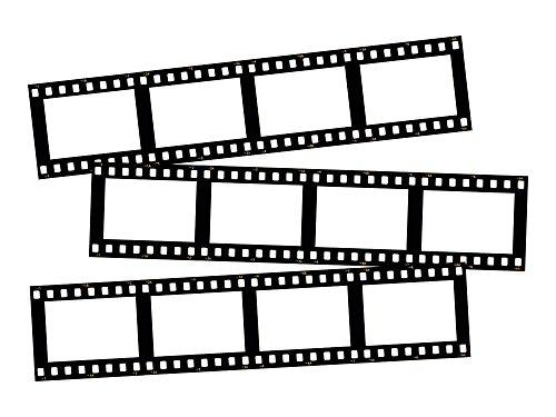 pegatinas-de-pared-marco-de-fotos-la-pegatina-sala-de-estar-tira-de-pelicula-tamano82x57cm