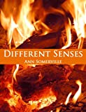 img - for Different Senses book / textbook / text book