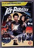 Ice Pirates [1984]