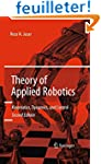 Theory of Applied Robotics: Kinematic...