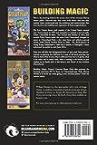 Building Magic - Disneys Overseas Theme Parks