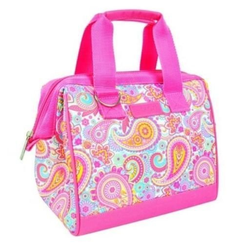 sachi-insulated-style-34-lunch-bag-fab-fever
