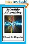 Scientific Advertising: Complete and...
