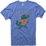 University of Florida Gators Vintage T-Shirt M at Amazon.com