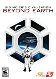 Sid Meier's Civilization: Beyond Earth [Online Game Code] thumbnail