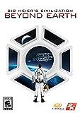 Sid Meier's Civilization: Beyond Earth�@��{��� [�I�����C���R�[�h] [�_�E�����[�h]