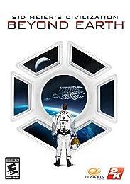 Sid Meier's Civilization: Beyond Earth 日本語版 [オンラインコード] [ダウンロード]