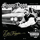 Ego Trippin [VINYL] Snoop Dogg