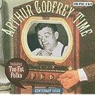 Arthur Godfrey Time