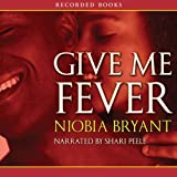 img - for Give Me Fever book / textbook / text book